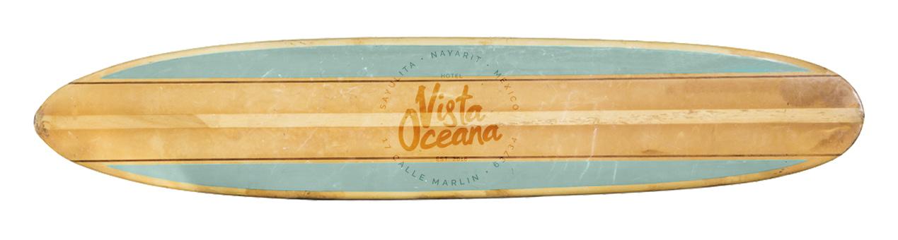 Hotel Vista Oceana Marketing Anielika Sykes