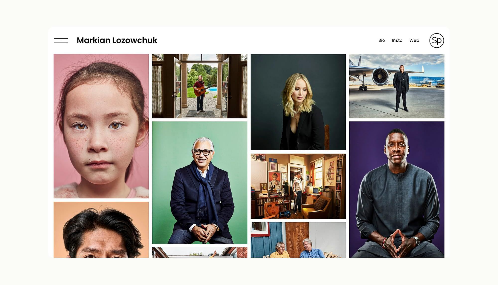 sparks-photographers-website-design-ux-anielika-sykes-