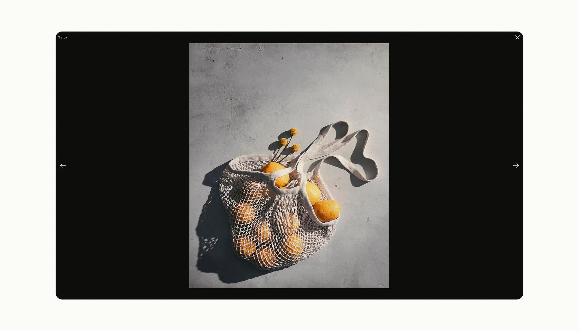 sparks-photographers-website-design-ux-anielika-sykes-6